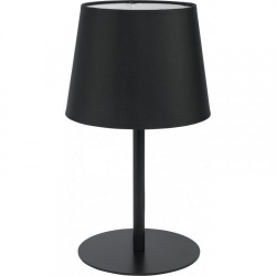 MAJA BLACK 2936 LAMPA STOJĄCA TK-LIGHTING