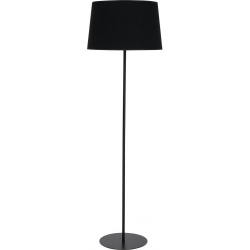 MAJA BLACK 2920 LAMPA PODŁOGOWA TK-LIGHTING