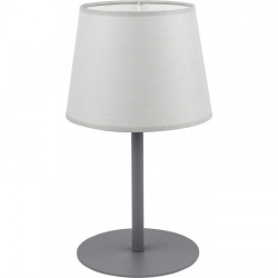 MAJA GRAY 2934 LAMPA STOJĄCA TK-LIGHTING