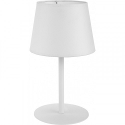 MAJA WHITE 2935 LAMPA STOJĄCA TK-LIGHTING