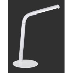 LAMPA BIURKOWA LED 524510101 TRIO