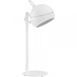 YODA WHITE ORBIT 2998 LAMPA BIURKOWA TK-LIGHTING