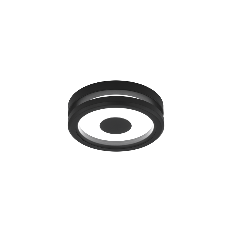 BIOSGA 96609 LAMPA SUFITOWA/KINKIET EGLO
