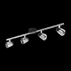 MONCALVIO 96718 KINKIET/ LAMPA REFLEKTOROWA EGLO