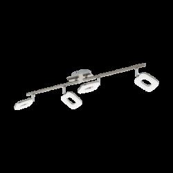 LITAGO 97009 LAMPA SUFITOWA/KINKIET LED EGLO