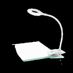 CABADO 97077 LAMPA BIURKOWA LED EGLO