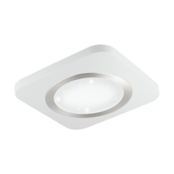 PUYO-S 96659 LAMPA NATYNKOWA LED EGLO