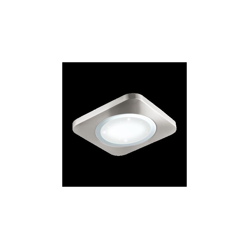 PUYO-S 96663 LAMPA NATYNKOWA LED EGLO