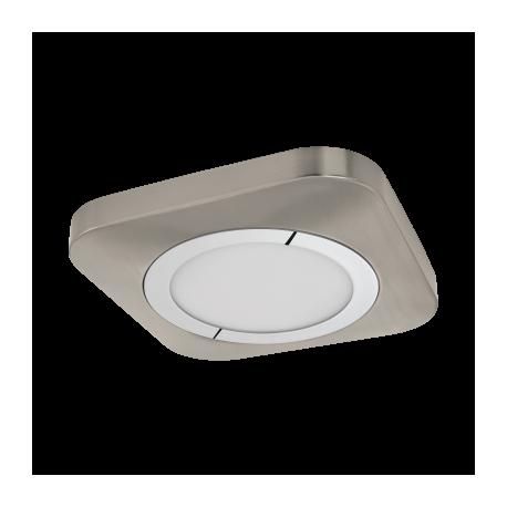 PUYO 97666 LAMPA NATYNKOWA LED EGLO