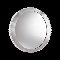TONERIA 94085 LAMPA Z LUSTREM LED EGLO