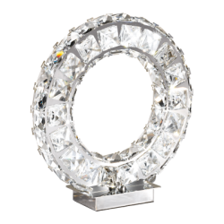 TONERIA 39005 LAMPA STOŁOWA LED EGLO