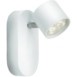 STAR 56240/31/16 PHILIPS REFLEKTOR LED