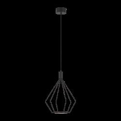 CADOS 39321 LAMPA WISZĄCA LED EGLO