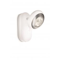 SEPIA 57170/31/16 PHILIPS REFLEKTOR LED