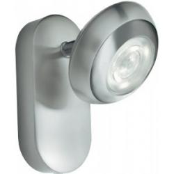 SEPIA 57170/17/16 PHILIPS REFLEKTOR LED