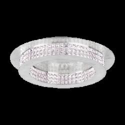 PRINCIPE 39404 LAMPA SUFITOWA LED EGLO