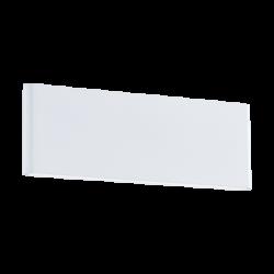CLIMENE 39265 KINKIET LED EGLO