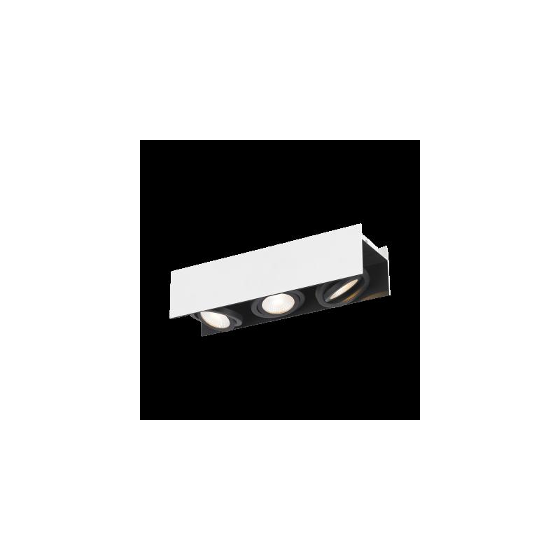 VIDAGO 39317 LAMPA SUFITOWA LED EGLO