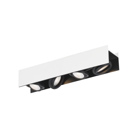 VIDAGO 39318 LAMPA SUFITOWA LED EGLO