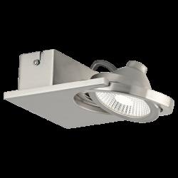 BREA 39247 LAMPA SUFITOWA LED EGLO