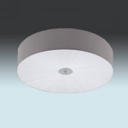FUNGINO 39445 LAMPA SUFITOWA EGLO