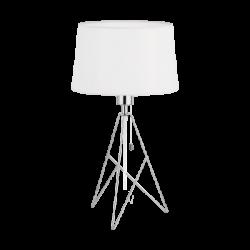 CAMPORALE 39181 LAMPA STOŁOWA EGLO