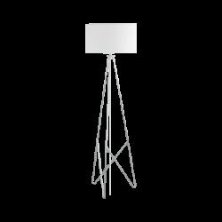 CAMPORALE 39232 LAMPA PODŁOGOWA EGLO