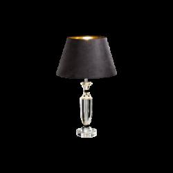 PASIANO 94082 LAMPA STOŁOWA EGLO