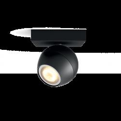 BUCKRAM 50471/30/P8 REFLEKTOR POJEDYŃCZY LED HUE PHILIPS
