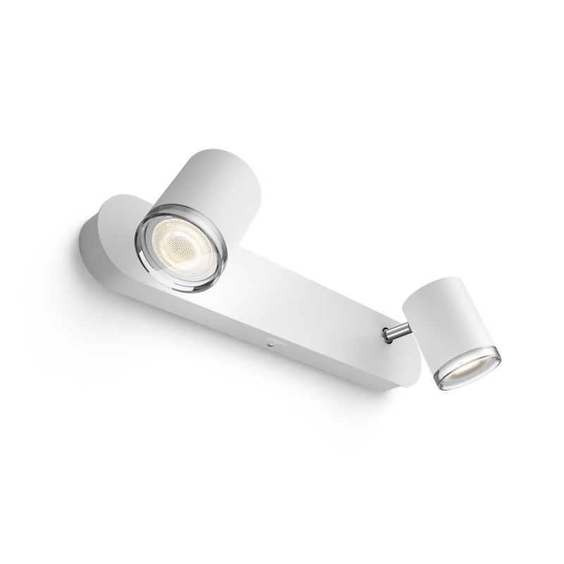 ADORE 34360/31/P7 REFLEKTOR IP44 LED HUE PHILIPS