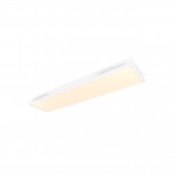 AURELLE 32163/31/P5 PANEL/LAMPA SUFITOWA LED HUE PHILIPS