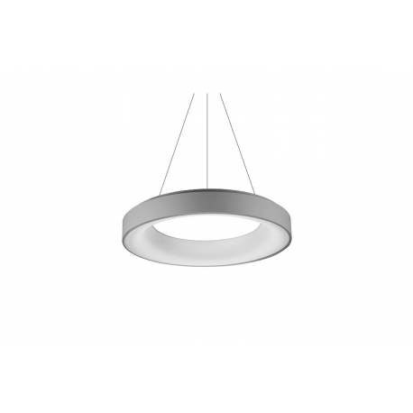 SOVANA PENDANT 55 CCT AZ2729 LAMPA WISZĄCA LED AZZARDO