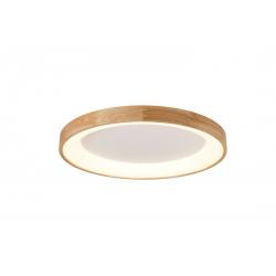 SILVAM 65 TOP LAMPA SUFITOWA PLAFON LED AZZARDO AZ2698