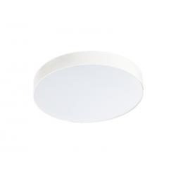 MONZA R 40 WH 3000K AZ2265 PLAFON NATYNKOWY AZZARDO LED