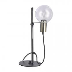 GIANNI  LAMPA BIURKOWA  MT16096-1B  ITALUX