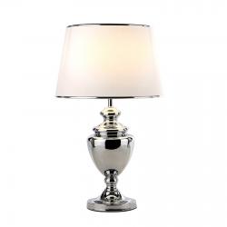 ROMA  LAMPA BIURKOWA  MT28691 CH  ITALUX
