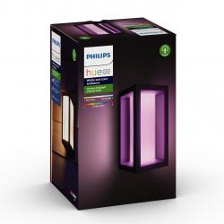 IMPRESS 17429/30/P7 1742930P7 KINKIET LAMPA ZEWNĘTRZNA PHILIPS HUE