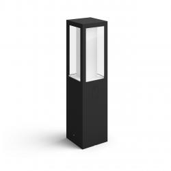 IMPRESS 17431/30/P7 LAMPA ZEWNĘTRZNA STOJĄCA PHILIPS HUE