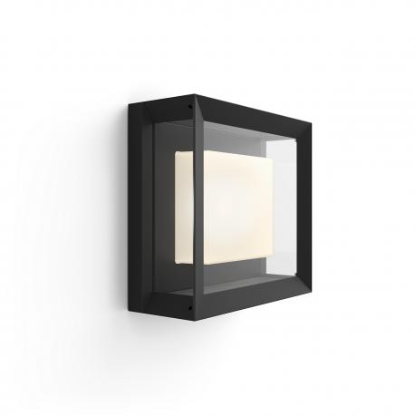 ECONIC 17438/30/P7 1743830P7 LAMPA ZEWNĘTRZNA PHILIPS HUE