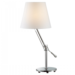 OTELIO LAMPA BIURKOWA MA05098TA-001-03  ITALUX