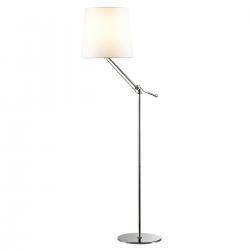 OTELIO LAMPA PODŁOGOWA MA05098FA-001-02 ITALUX