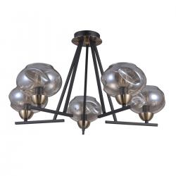 BASTIANO LAMPA WISZĄCA PNPL-43399-5 ITALUX
