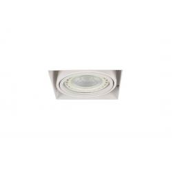 NOVA GIPS AZ2873 ES111 LAMPA OCZKO WPUSZCZANE SPOT AZZARDO