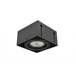 NOVA GIPS AZ2872 ES111 LAMPA OCZKO WPUSZCZANE SPOT AZZARDO