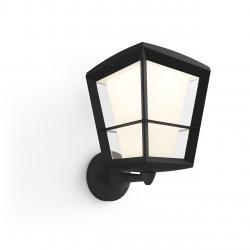ECONIC 1743930P7 17439/30/P7 LAMPA ZEWNĘTRZNA PHILIPS HUE