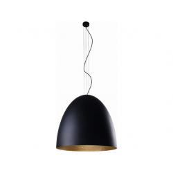 EGG XL 9026 BL/G LAMPA WISZĄCA NOWODVORSKI