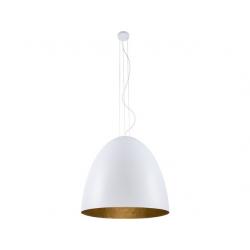 EGG XL 9025 WH/G LAMPA WISZĄCA NOWODVORSKI