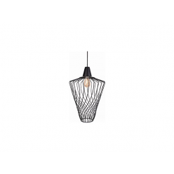 WAVE L 8856 BL LAMPA WISZĄCA NOWODVORSKI