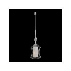 ABI S 8868 WH LAMPA WISZĄCA NOWODVORSKI