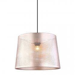 TARLA  LAMPA WISZĄCA  MDM-3651/1L GD  ITALUX